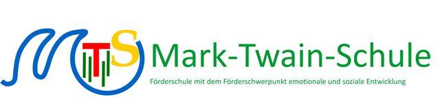 Mark Twain Schule